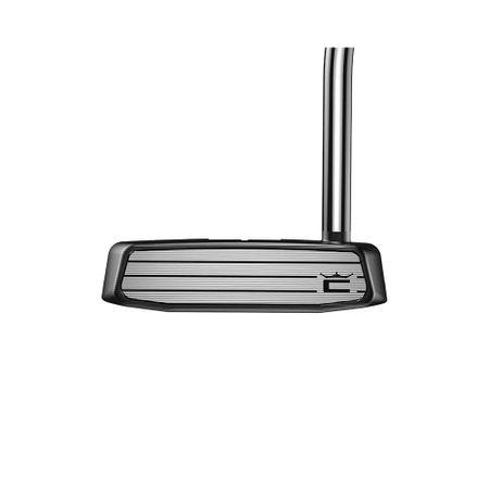Putter King Vintage Stingray Cobra Golf Picture