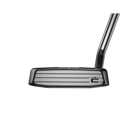 Putter King Vintage Stingray-40 Cobra Golf Picture