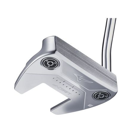 Putter M-Craft 6 Mizuno Golf Picture