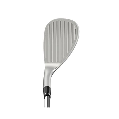 Wedge RTX Full-Face Tour Satin Cleveland Golf Picture
