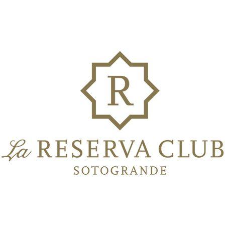 La Reserva Sotogrande Picture