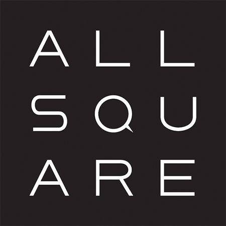 All Square Golf Picture