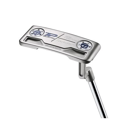 Putter TP Hydro Blast Del Monte 1 TaylorMade Golf Picture