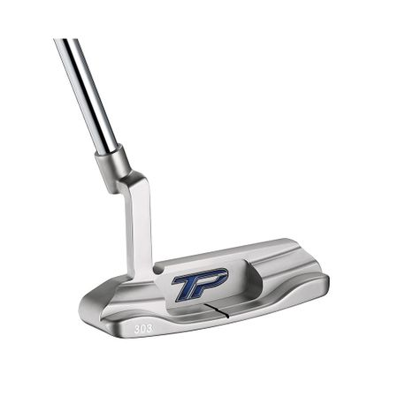 Putter TP Hydro Blast Soto TaylorMade Golf Picture