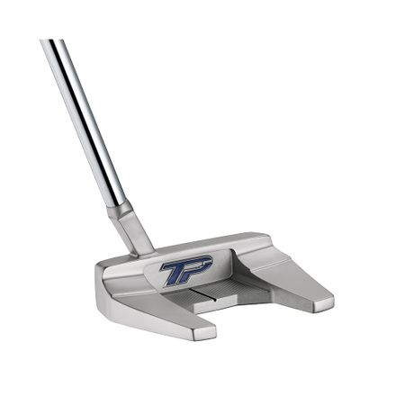 Putter TP Hydro Blast Bandon 3 TaylorMade Golf Picture