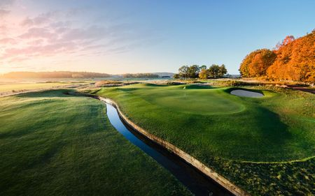 Vallda Golf & Country Club Cover Picture