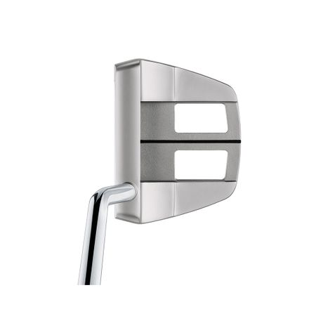 Putter TP Hydro Blast DuPage SB TaylorMade Golf Picture
