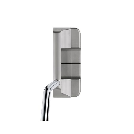 Putter TP Hydro Blast Del Monte 7 TaylorMade Golf Picture