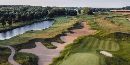 Vasatorp Golfklubb - TC Course  Cover Picture
