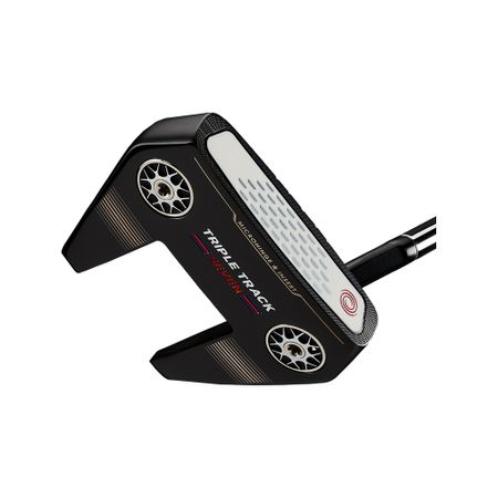 Putter Triple Track Seven S Odyssey Picture