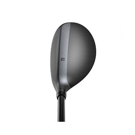 Hybrid King Tec Cobra Golf Picture