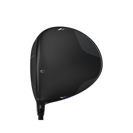 Driver Launcher XL Cleveland Golf Picture