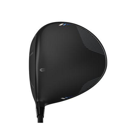 Driver Launcher XL Lite Cleveland Golf Picture