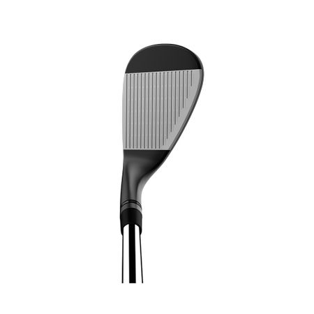 Wedge Milled Grind 3 - Black TaylorMade Golf Picture