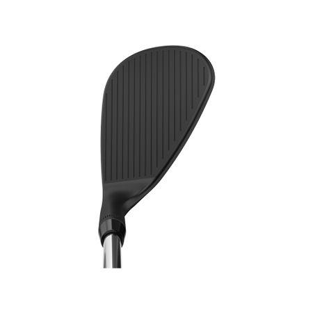 Wedge Jaws Full Toe - Black  Callaway Golf Picture
