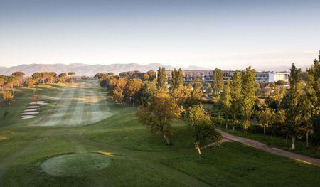 PGA Catalunya Golf & Wellness Cover Picture