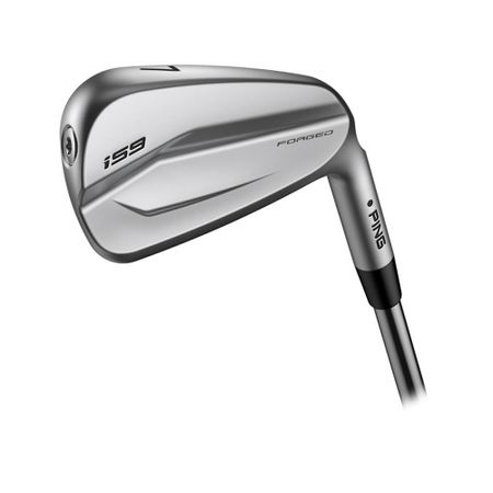 Irons i59 Ping Golf Picture