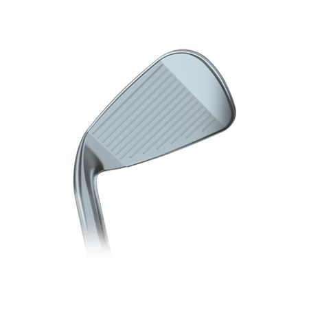 Irons 0311 XP Gen4 PXG Picture