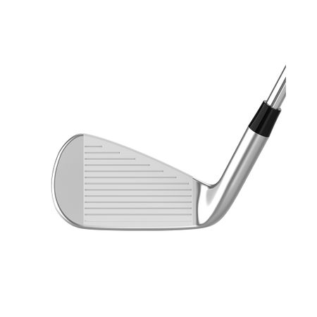 Irons Launcher XL Cleveland Golf Picture