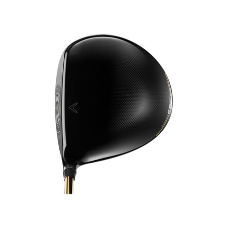 Driver Women's Epic Max Star Callaway Golf Picture