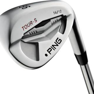 Tours wedge silver beauty