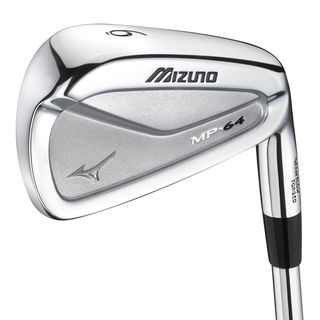 Mizuno mp forged photo