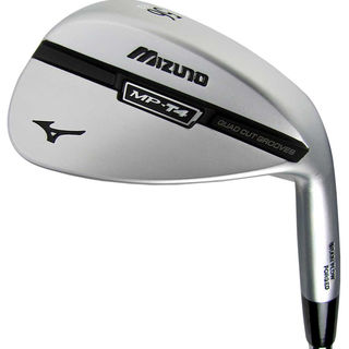 Mizuno mp t white satin forged photo