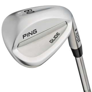 Ping glide photo