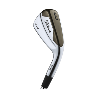 Titleist t mb photo