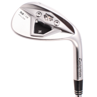 Taylormade taylor made xft tp wedges photo