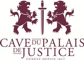 Cave Palais de Justice