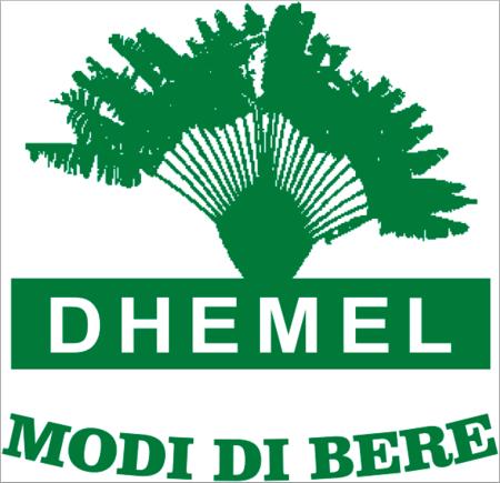 Dhemel