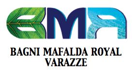 Bagni Mafalda Rolyal