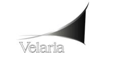 Velaria
