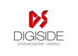 DGside