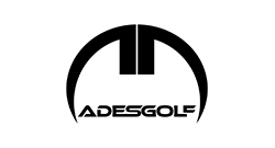 Ades Golf