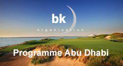 BK Organisation