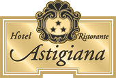 Hotel Astigiana De Charme since 1919