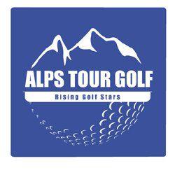 Alps_Tour.jpg