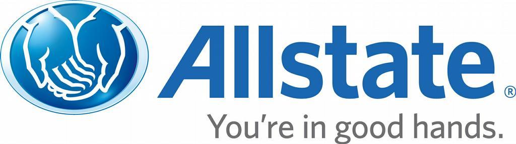 Christine Angles - Allstate Insurance