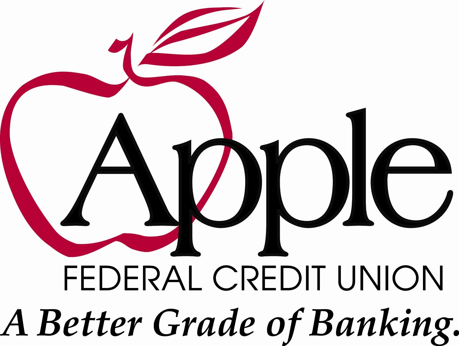 Apple Federal Credit Union