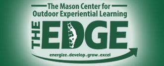 The EDGE at George Mason University