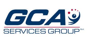 GSA Services Group