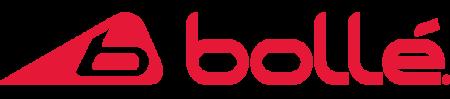Golf sponsor named Bollé