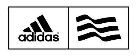 Golf sponsor named Adidas Golf