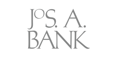 Golf sponsor named Jos A Bank