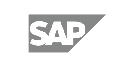 Golf sponsor named SAP