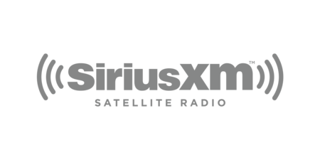 Golf sponsor named Sirius XM