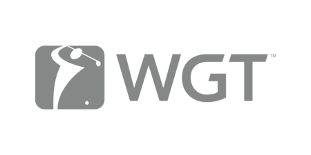Golf sponsor named WGT