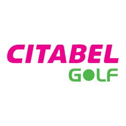 Citabel Golf